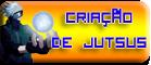 Narutolandia - Portal Criaodejutsus