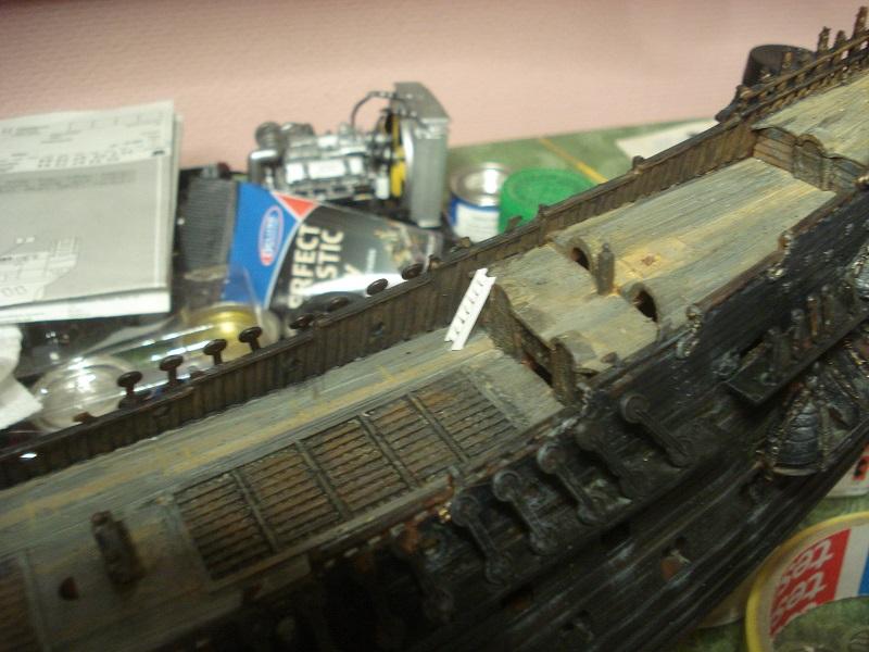 En svensk kapare - Sida 3 Black_wasa_144th_build_24_zpszzbxxkdm