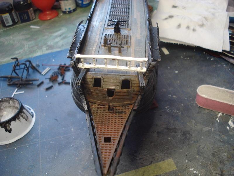 En svensk kapare - Sida 3 Black_wasa_144th_build_25_zps9iaoxaxq