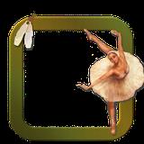 Ramovi Th_balerinna