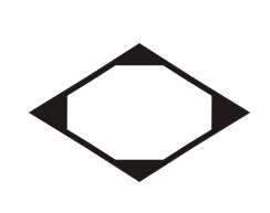 Gotei 13 Hierarchy Gotei13symbol