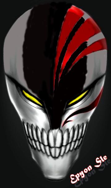 Kuro Mikoto [Vizard] Ichigo_Hollow_Mask_by_EpyonSlecopy