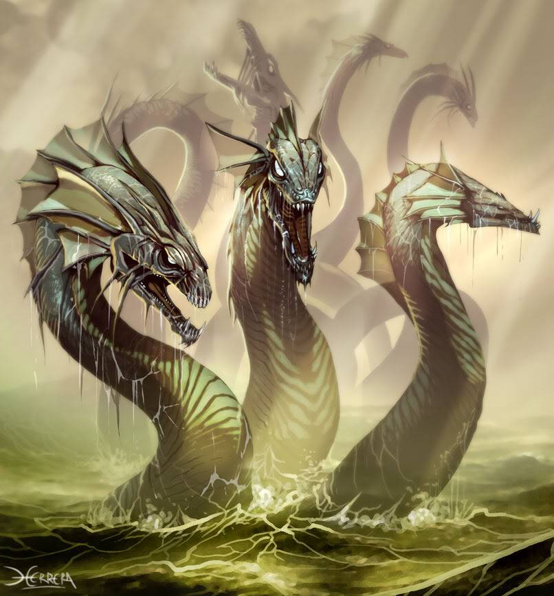 Kitty's Characters  Hydra_2_by_el_grimlock