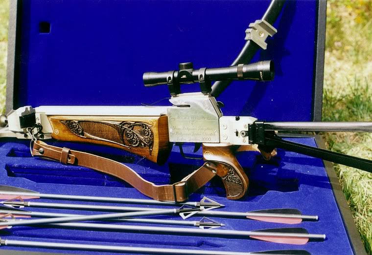 Engraving/Carving in Crossbows D0B0D180D0B1-3