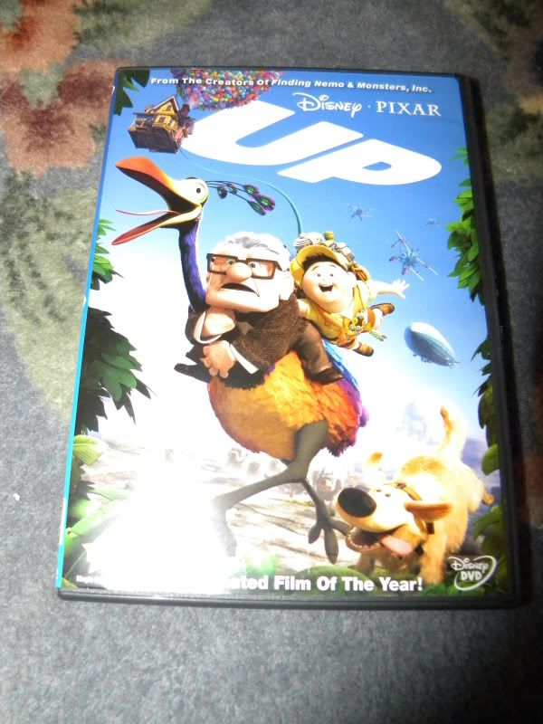 Post a pic of the UP Blu-Ray/DVD DSCN0053