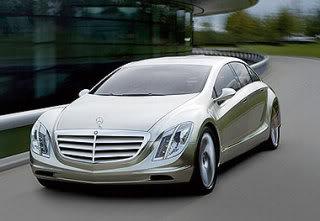 "Ekher ma sadar "" Alakwa wa l Arwa3 wa l Ahdath "" Mercedes2010"