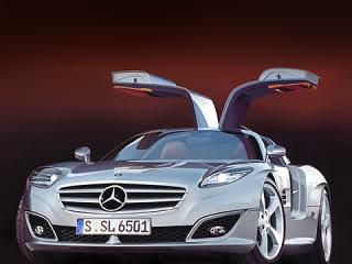 "Ekher ma sadar "" Alakwa wa l Arwa3 wa l Ahdath "" Mercedes2011"