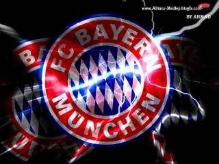 La juve ecrase Le real madrid 2.0 !!! Bayern3