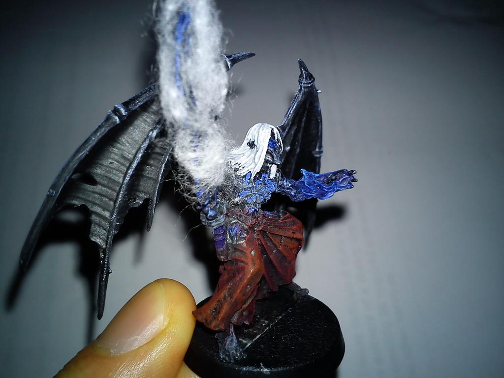 Winged Mandrake HQ DSC00004_1