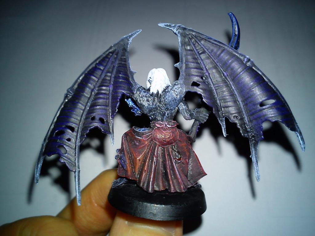 Winged Mandrake HQ DSC00039_1