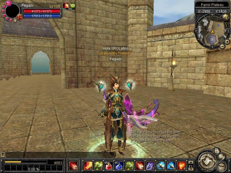 Cambio cuenta bow full str en fire por spear en fire SRO2011-02-2718-24-10_15