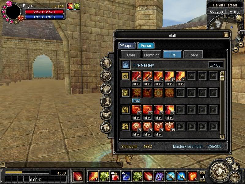 Cambio cuenta bow full str en fire por spear en fire SRO2011-02-2718-24-30_03