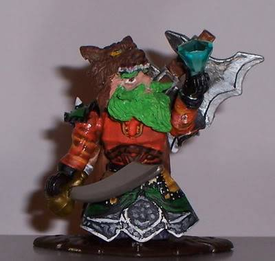 LOKACollector's Customs - Page 6 100_3233-1