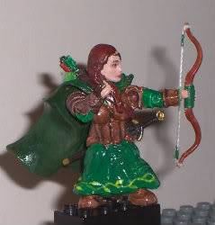 LOKACollector's Customs - Page 3 100_5337