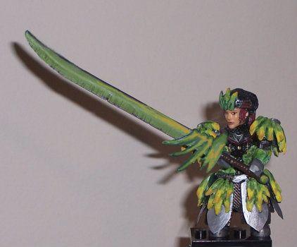 Female Monster Hunter in Rathian Armor - Page 2 100_5929_zpsaba4838e-1_zps0f9ca6ac