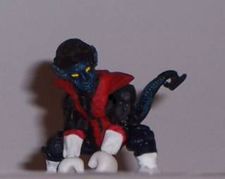 Nightcrawler Revisited 30f9f27c-c31d-4f59-81e8-274e6a46a525_zps153e4797