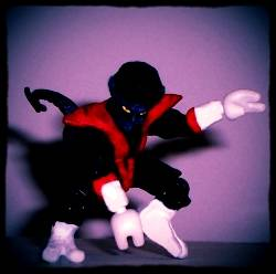 Nightcrawler Revisited 53a36951-acf1-44a2-8a25-963f00822a08_zps70844f46