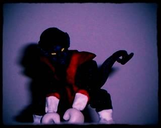 Nightcrawler Revisited 864c0356-ab59-42ed-86b8-742279424b28_zpsa86395f7