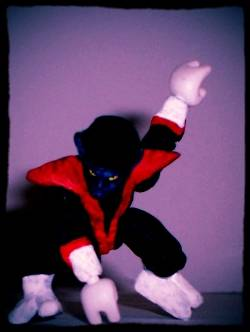 Nightcrawler Revisited 8a01e9f9-98d9-4dc6-bd00-a81b3c44c1e6_zps5914e60d