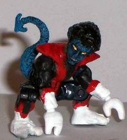 Nightcrawler Revisited B265783e-bcf2-45b2-9959-709c20750d49_zpsf62b7a63