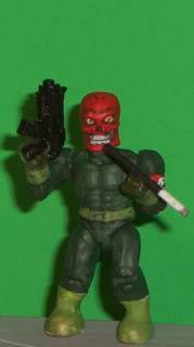 LOKACollector's Customs - Page 3 RedSkull2