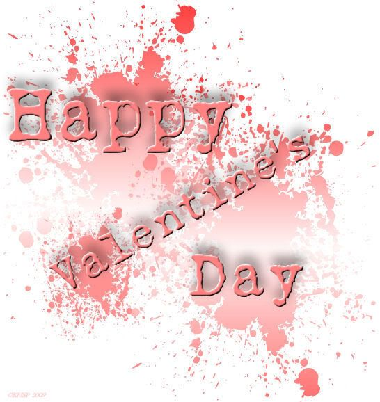 happy valentines day Pictures, Images and Photos