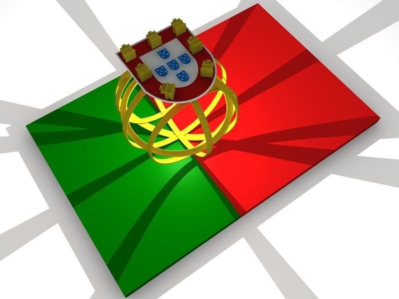 [PES2010] Força PORTUGAL Bandeira2_0000