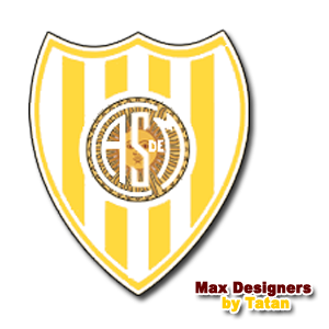 escudo para albertokpo - Página 2 Escudo-3