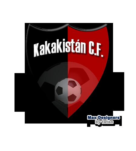 escudo kakakistan Escudo-4