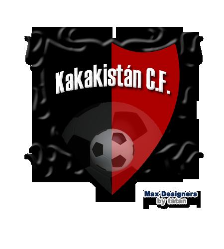 escudo kakakistan Escudo-6