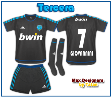 equipacion union futbol Terceratc8