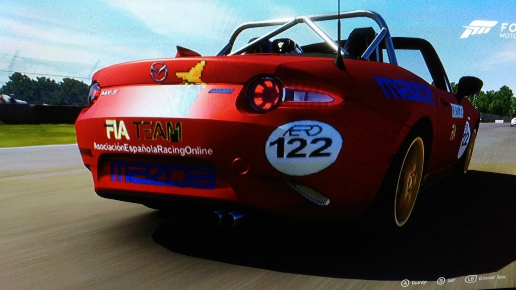 GMX-5 Cup - Normativa diseño IMG_20170222_212308_zpswwjcr50d