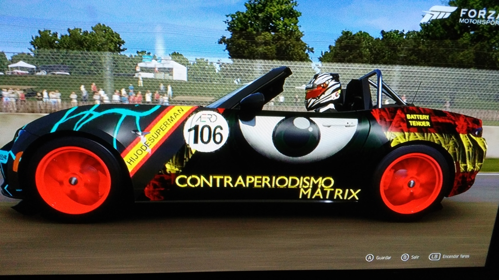 GMX-5 Cup - Normativa diseño IMG_20170222_212331_zpsmkdq8h5w