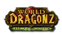 World Of Dragonz WoW Private server