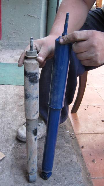 Levante suspencion TPC PERFORMANCE IMG_0100-1