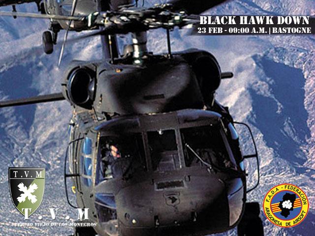 BlackHawk Derribado 23-02-2014 Cartel2