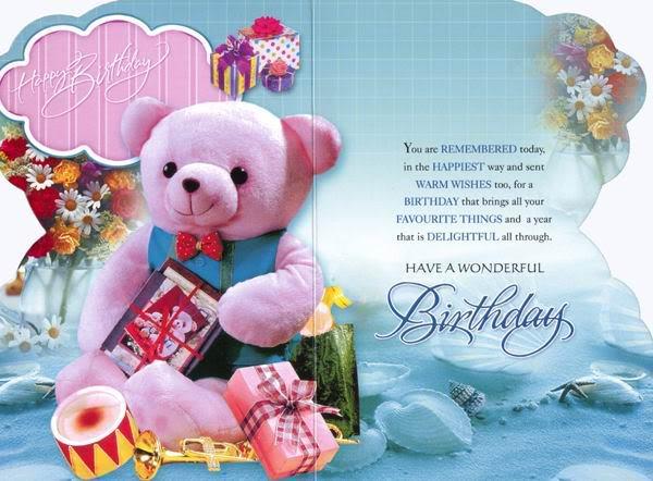 NINA, SRECAN RODJENDAN!!!!!!!!!!! Happy-birthday-card-2-3