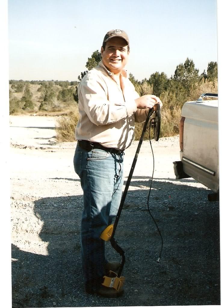 Mis Primeros Hallazgos en La Angostura Escanear0044