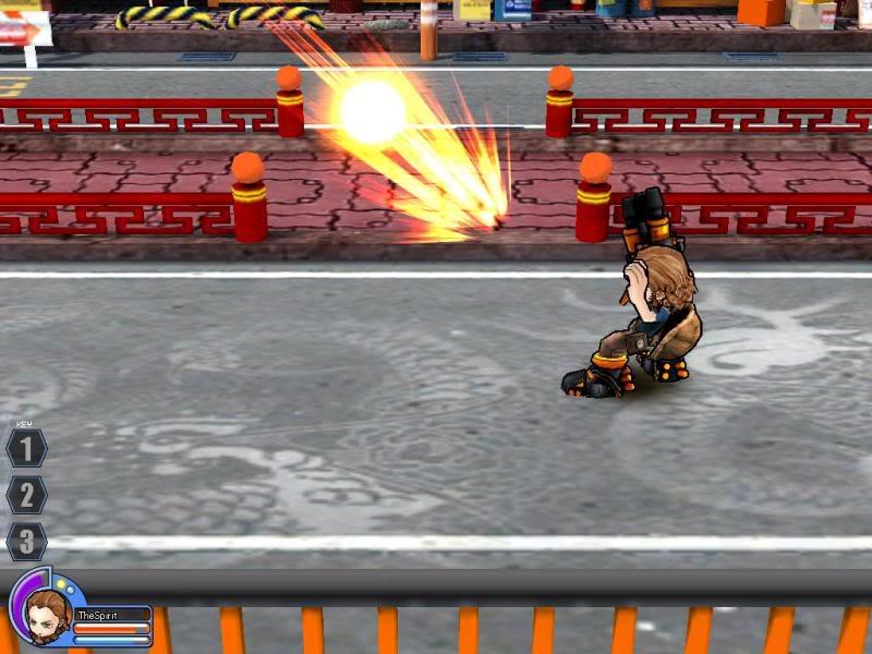 post a screenshot of u guys to make teh guild poster =D RumbleFighter_11282008-232505