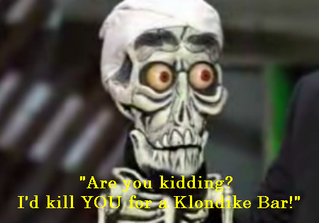 "WHAT WOULD YOU DO IF"""""""" Achmed-1"