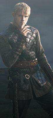 Donnel Greyjoy