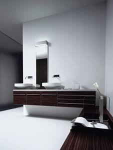 Habitacion de Jane... [Toca antes de entrar ¬¬] Bathroom_3