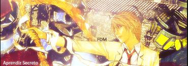 FDM #1 Halotuto3