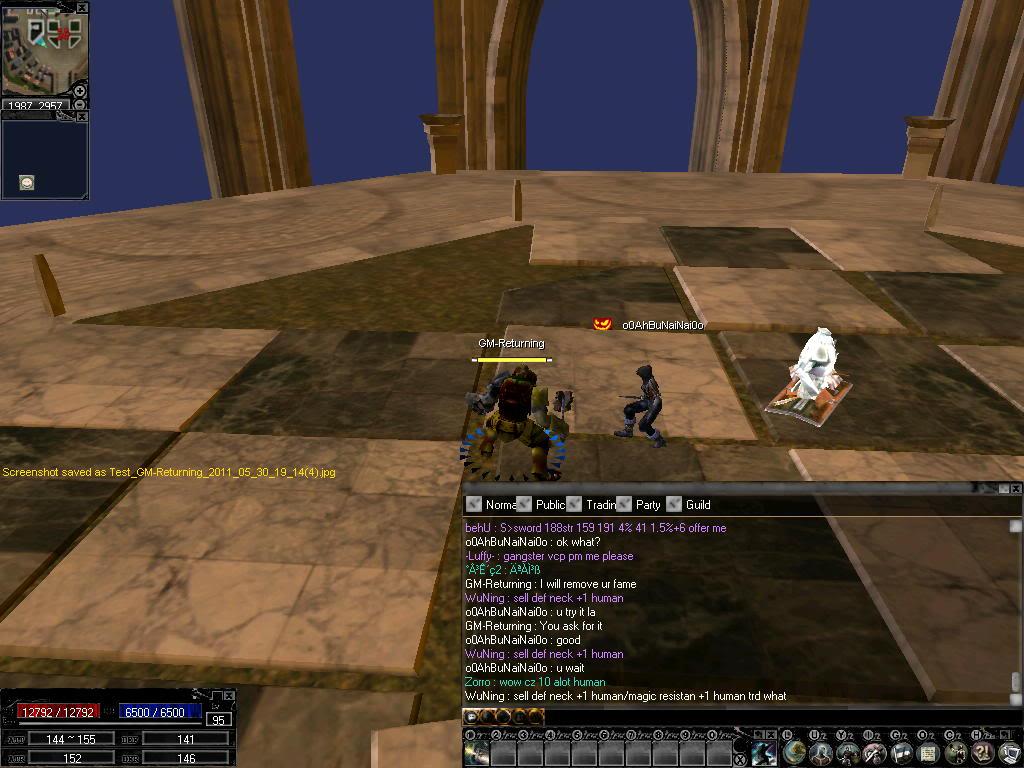 Buff bott people that have no manner Test_GM-Returning_2011_05_30_19_144