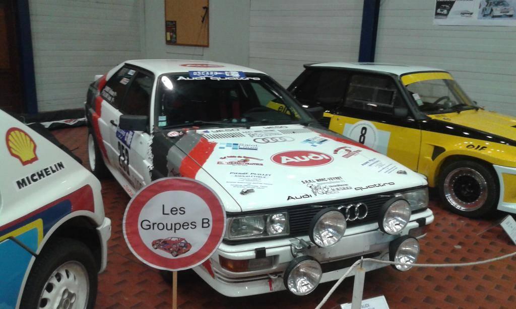 autoretro Chambéry 6 et 7/12/2014 20141206_164652_zpsf4b6d59a