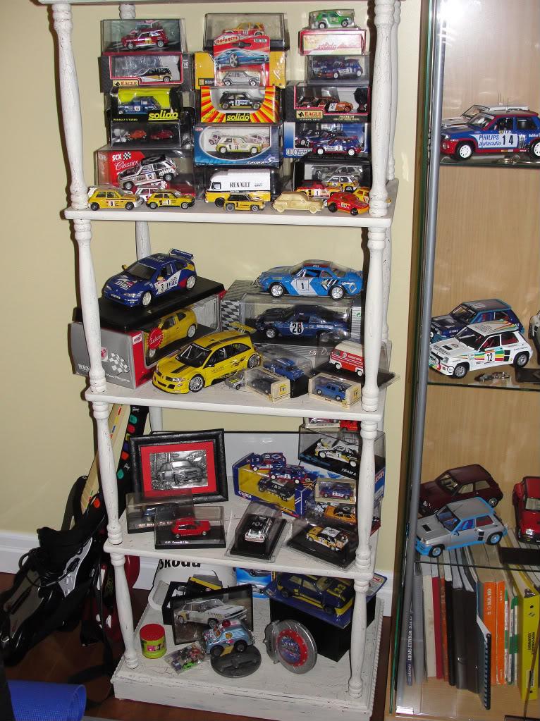Mes miniatures DSC00219-1