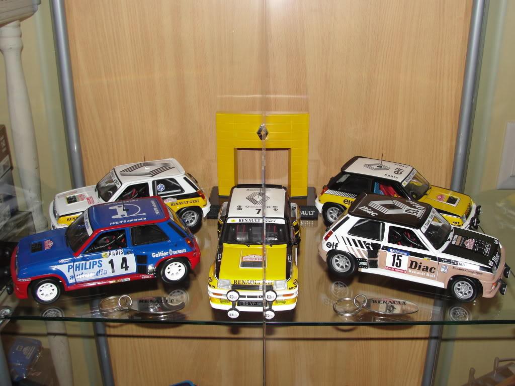 Mes miniatures DSC00220