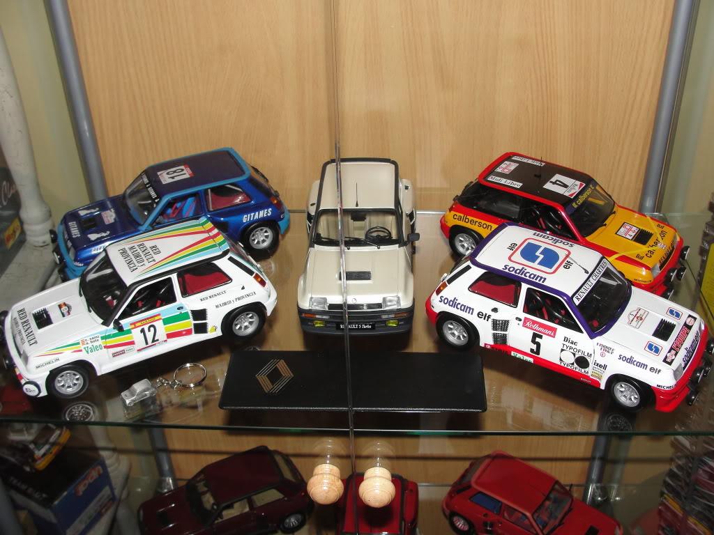Mes miniatures DSC00221