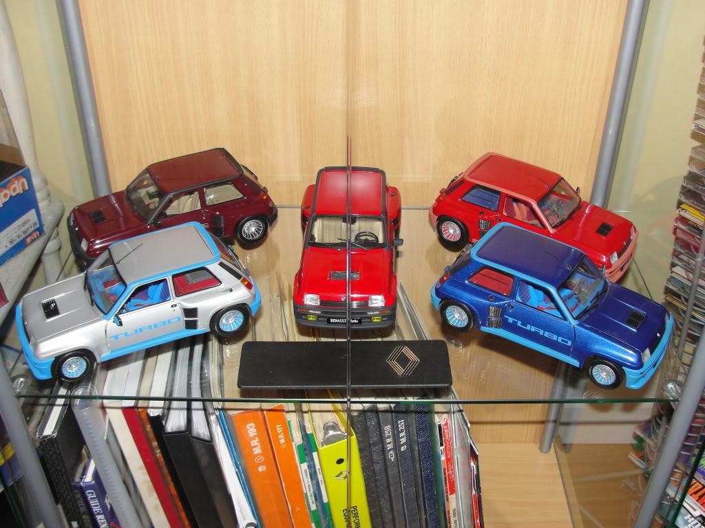 Mes miniatures DSC00222