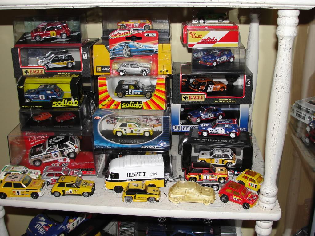 Mes miniatures DSC00228